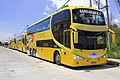 Sandakan Sabah Long-Distance-Bus-Terminal-Leetat-Industrial-Estate-03.jpg