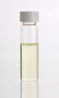 Sandalwood oil - Wikipedia