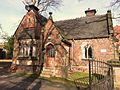 Sandbach Grammar School Lodge.jpg