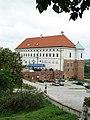 Sandomierz Zamek 03.jpg