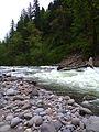 Sandy River (14412812830).jpg