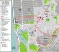 Sanfrancisco twinpeaks printmap.png