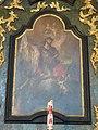 Sankt Michael Wachau Kirche22.jpg