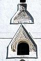 Sankt Peter am Bichl Kirche Flechtwerksteine 14032007 01.jpg
