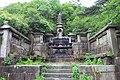 Sanqing Shan 2013.06.15 13-06-29.jpg