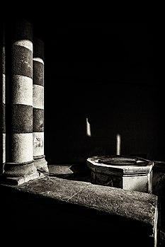 Sant'Agostino 07 - Chiostro.jpg