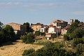 SantErmoCascianaTermeLariPanorama2.jpg