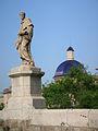 Sant Lluis Bertran, de Ponsonelli.JPG
