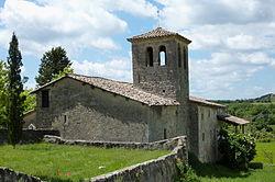 Sant Martí de Merlès.jpg