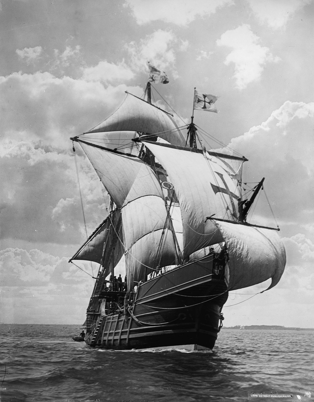 Francisco de almeida wikipedia - Photo de voilier gratuite ...