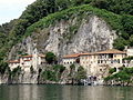 Santa Caterina del Sasso 6.JPG