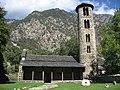 Santa Coloma (Andorra) - panoramio.jpg
