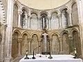 Santa Maria de Siones - Abside.jpg