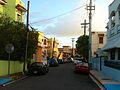 Santa Rita, Rio Piedras 2.jpg