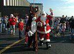 Santa and Rudolph (FOR RELASE) DVIDS1085024.jpg