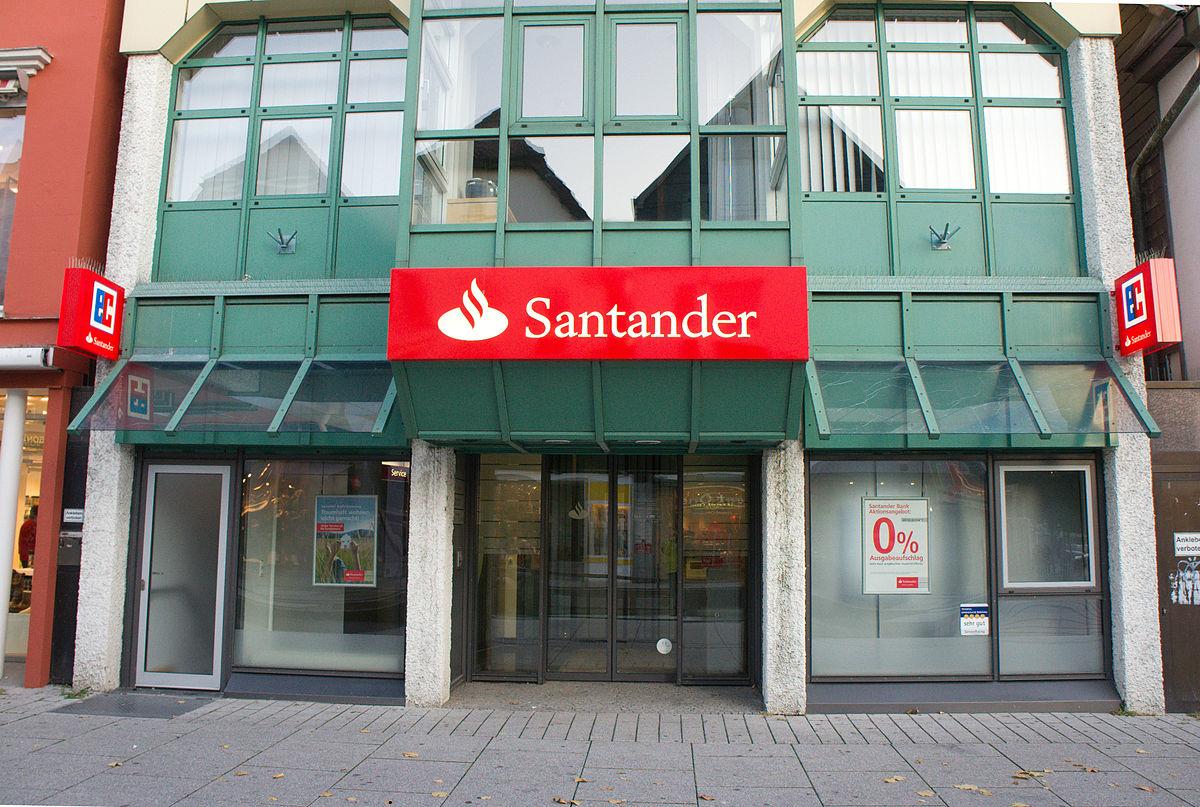 Stime previste Santander (SAN) - Investing.com