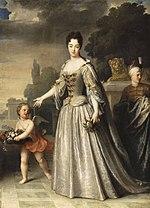 Marie-Adélaïde de Savoie — Wikipédia