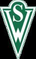 Santiago Wanderers.png