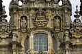 Santiago de Compostela, catedral-PM 34566.jpg