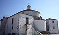 Santo Amaro Chapel.jpg