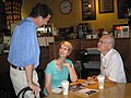 Santorum in Ankeny 004 (5977558655).jpg