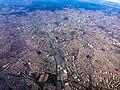Sao Paulo from the air 2016 004.jpg