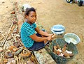 Sao Tome Lady Vendor.jpg