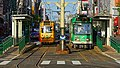 Sapporo-Streetcars-2018.jpg