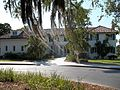 Sarasota FL Keith Estate07.jpg