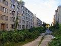 Sarmellek. Дом в котором я жил. Фото Виктора Белоусова. - panoramio.jpg