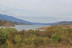 Sarsang Reservoir 01.jpg