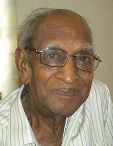 Satish Chandra.jpg