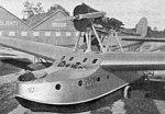 Savoia-Marchetti S.63 L'Aéronautique November,1927.jpg