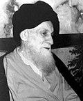 Sayyed Abdollah Shirazi.jpg