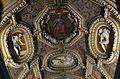 Scala d'Oro Doge's Palace 02032015 06.jpg