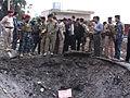 Scenes from Baquba suicide bombing - Flickr - Al Jazeera English (1).jpg
