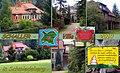 Schallervilla in Schmiedeberg - ehemaliges Lehrlingswohnheim des GISAG Schmiedeberg.jpg