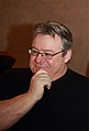 Schallwelle 2012 Img03 - Ron Boots.jpg