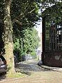 Schanzenweg (Hamburg-Steinwerder).nnw.jpg