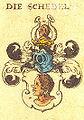 Schedel Siebmacher213 - Ehrbare Nürnberg.jpg
