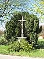 Scheibenhardt Kreuz 1.jpg