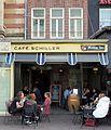 Schillercafe-amsterdam.jpg