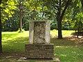 Schillerdenkmal Wolkersdorf.JPG