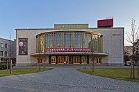 Schillertheater Berlin 02-14.jpg