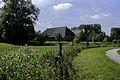 Schilligeham (2).jpg