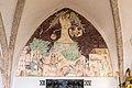 Schlatt Philippsberg Kalvarienbergkirche Fresko.jpg