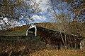 Schlicher Covered Bridge 2.jpg