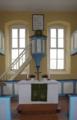 Schlitz Hemmen Church Pulpit Altar f.png