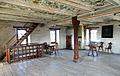 Schloss Hegi Dachraum2.JPG