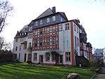 Schloss Hungen 25.JPG